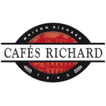 logo_caferichard