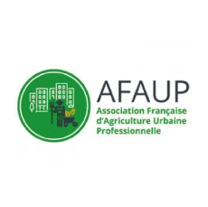 logo afaup
