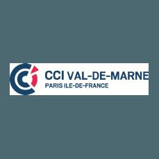 CCI Val de Marne