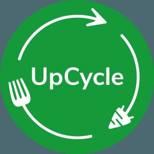 valorisation déchets organiques entreprise