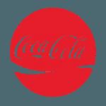 logo coca cola