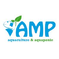 aquaculture, aquaponie, agriculture urbaine