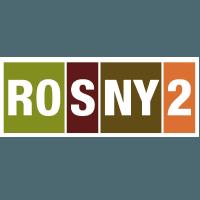 Logo Rosny 2