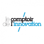 logo comptoir innovation