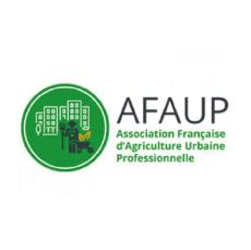 Association française d'agriculture urbaine professionelle