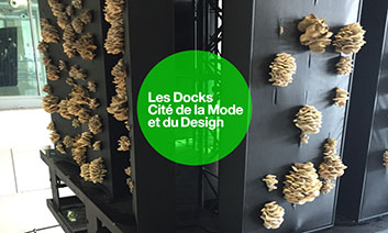cite mode design
