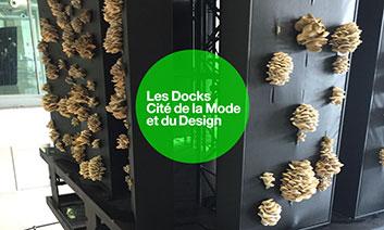 cite mode design