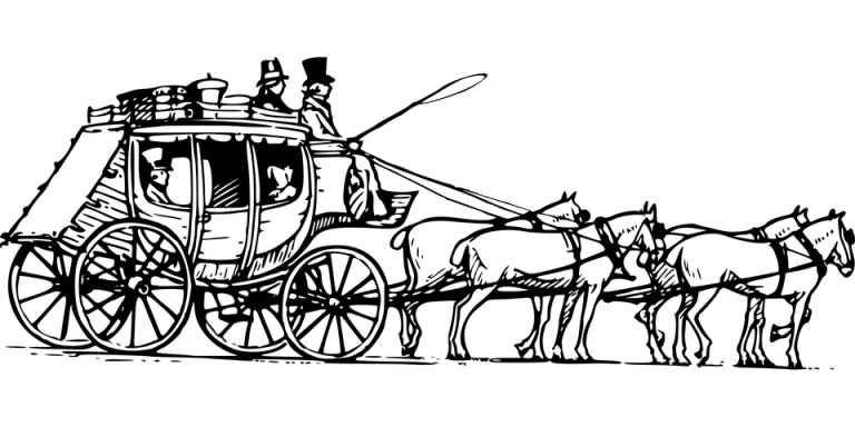 Transport cible certifications environnementales