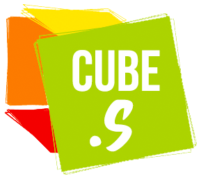 Concours Cube.S