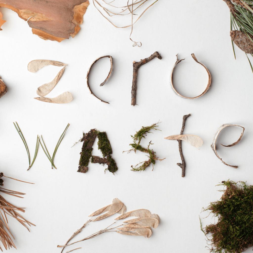 Zero déchets à Roubaix