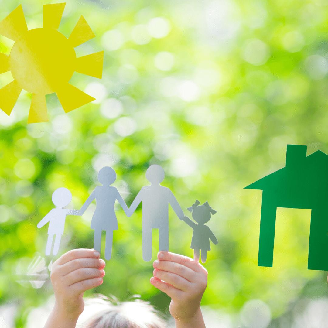 Collectivites inciter les citoyens transition écologique