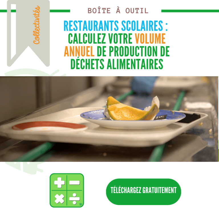 calculatrice restaurants scolairesa telecharger