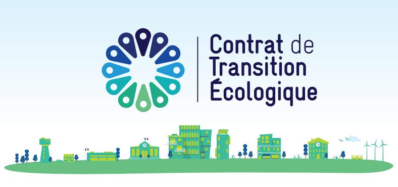 contrats de transition écologique CTE