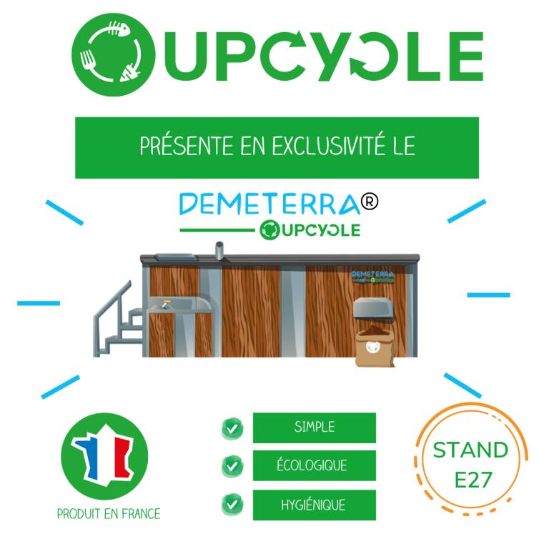 UpCycle__RESTAUCO_partenaires