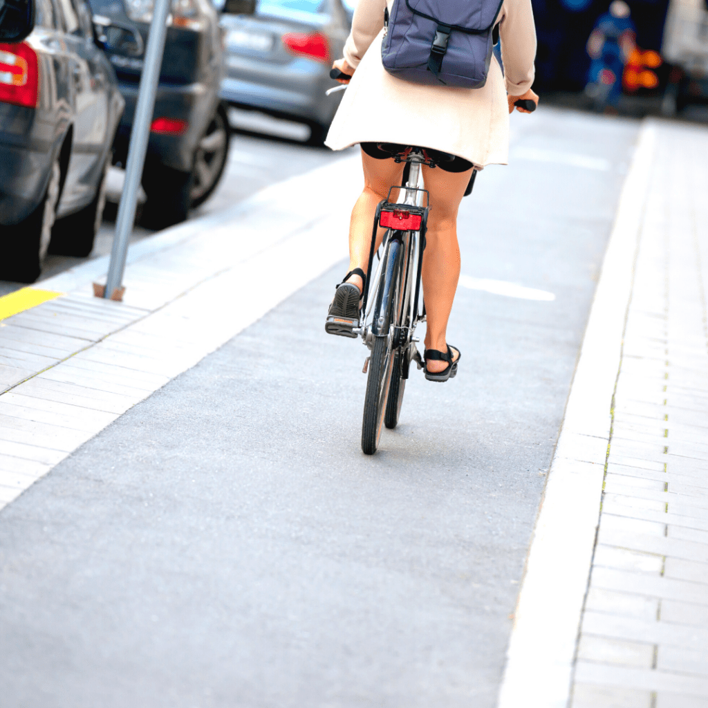 Ville du 1_4 d'heure-vélo-travail