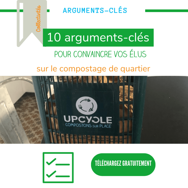 10 arguments clés compostage de quartier a telecharger