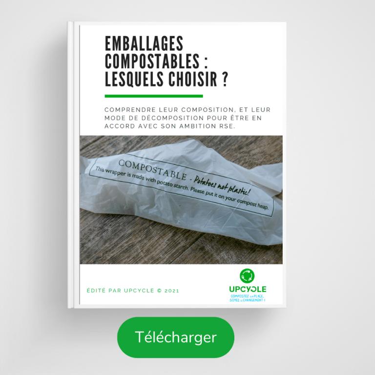 A telecharger-Livre Blanc emballages compostables lesquels choisir | UpCycle 2021©