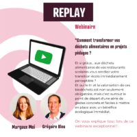 Webinaire collèges lycées REPLAY BLOG NEW