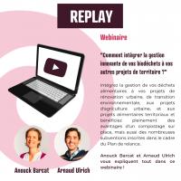 Webinaire integrer projets REPLAY blog NEW
