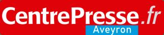 Centre presse Aveyron | UpCycle-fev 2021