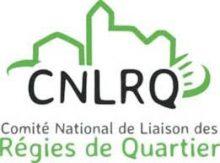 CNLRQ Régie de quartier