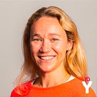 Constance Arnaud UpCycle 2021-2 Recadré 2Constance Arnaud UpCycle 2021-2 Recadré 2