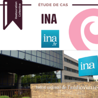 Restaurant collectif INA compostage sur place dechets alimentaire | UPCYCLE