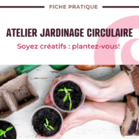 FP-Atelier jardinage circulaire-new