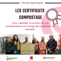 FP Certificats compostage-new
