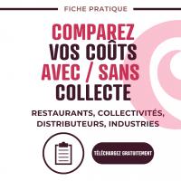 FP-Coûts AVEC _ SANS COLLECTE NEW-telecharger