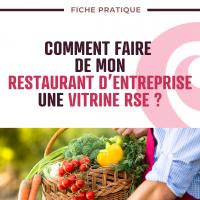 FP-RESTAURANT ENTREPRISE VITRINE RSE_NEW