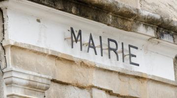 Mairie-collectivite-compostage biodechets