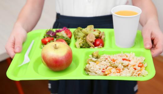 Restaurant scolaire-valorisation biodechets-3