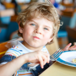 Restaurant scolaire - valorisation biodechets
