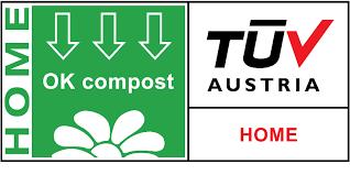 HOME COMPOST-TUVB AUSTRIA