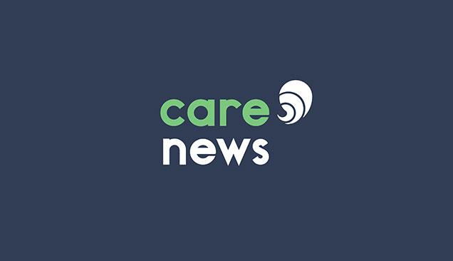 Upcycle dans Carenews