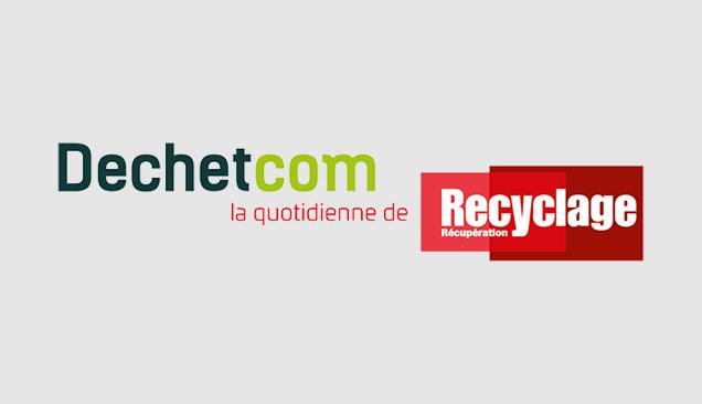 Upcycle dans Recyclage & Récupération