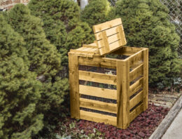 fabriquer-composteur-300-litres-