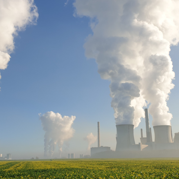 incinération-biodechets-empreinte carbone