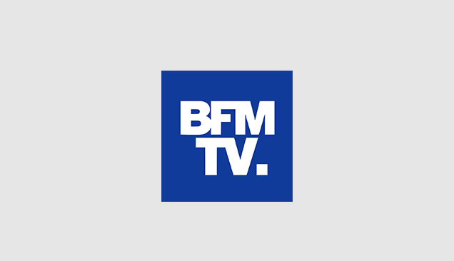 Upcycle sur BFM TV