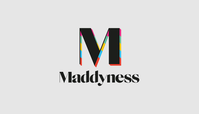Upcycle dans maddyness