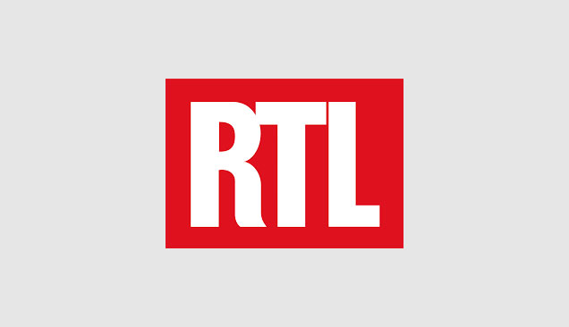 Upcycle sur RTL