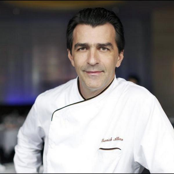 Chef-Yannick-Alléno-Photo-Nicolas-Buisson.jpeg.
